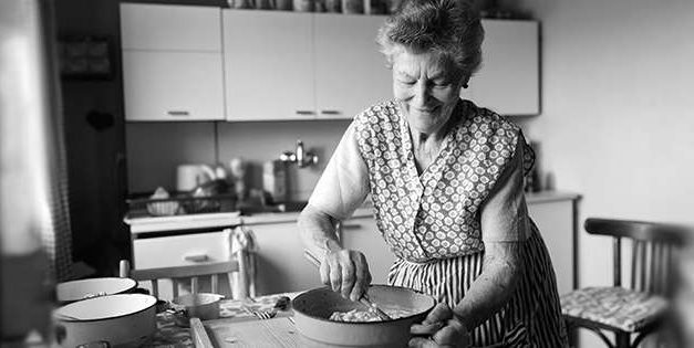 20 Grandma's Depression Foods We Will Need Soon